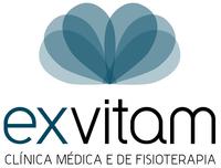 ClinicaExVitam